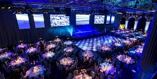 Sparks Charity Ball